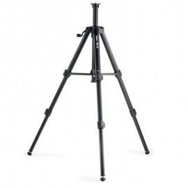 e-Leica - Statyw Leica TRI70