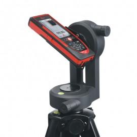 e-Leica - Dalmierz laserowy Leica DISTO D510 ZESTAW