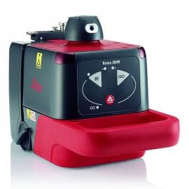 e-Leica - Niwelator laserowy Leica Roteo 20HV