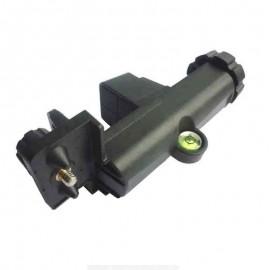 e-Leica - Uchwyt uniwersalny do detektora wiązki Leica Rod Eye 140/160/180