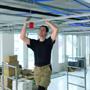 Roteo_35_installing_ceilings_90x90.jpg